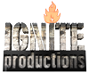 ignite productions
