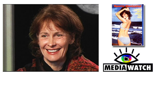 <h3>Ann Simonton</h3>Media activist Ann Simonton, once a top fashion model, now travels internationally to present her compelling expose on the disturbing consequences of corporate owned media. Simonton appeard on the cover of Sports Illustrated and Seventeen, and on the pages of Glamour, Vogue, Cosmopolitan, Women's Day, Bride and many other national magazines. She also appeared on dozens of national television commercials before turning her back on this lucrative career to dedicate her life to exposing commercial media's bias. Ms. Simonton is one of the nation's leading authorities on the effects of media images and has appeared on Dr. Phil, Oprah, Larry King Live, Entertainment Tonight and CNN's Crossfire. She is the founder and Director of Media Watch, the organization recently responsible, according to the Wall Street Journal, for successfully convincing Dodge-Chrysler to pull their financial support of the Lingerie Bowl. Simonton was given the Feminist Heroine of the year Award, has had her autobiographical writings published by Harper & Row and her educational video have garnered national acclaim.<br /><a href=http://www.mediawatch.com>Mediawatch.com</a>