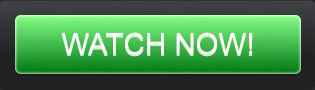 http://www.programmingthenation.com/img/watch_now_button.jpg